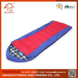 Wholesale High Quality Travel Sleeping Bag,Waterproof Camping Sleeping Bag