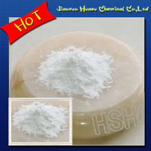 Chinese supplier nano Tio2 (anatase) titanium dioxide