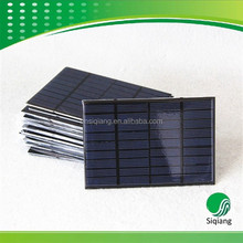 China wholesale market agents monocrystalline solar cells for sale