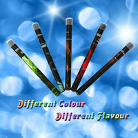 China factory wholesale high quality shisha pen e cigarette without cigarette lighter