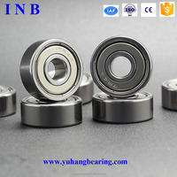 All types of bearings,miniaturer bearing mini tractor