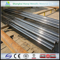 oil and gas carbon steel pipe