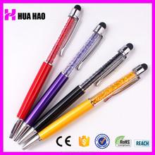 Best selling ball pen clicking mechanism