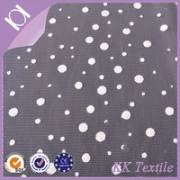 skillful manufacture beautiful patterns velvet lace fabric
