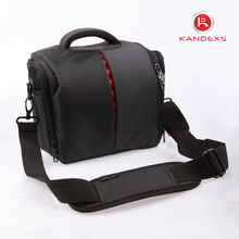 Best Selling Waterproof New Camera Bag Camera Case Bag For Canon DSLR EOS