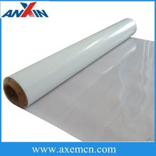 Polyester Film for electrical