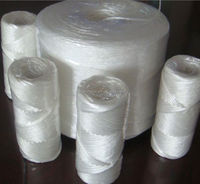 cheap polyester cotton twine