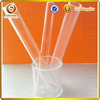 borosilicate glass test tube ,pyrex laboratory glassware(D-024)