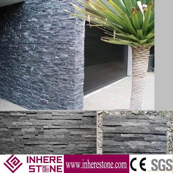 black-quartzite-ledgestone-wall-panel-cultured-stone-veneer-chinese-panel-stone-black-quartzite-wall-background-p280108-1b.jpg