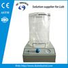 Seal Strength and vacuum water leak detector