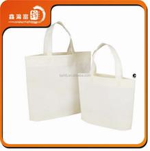 cheap wholesale custom polypropylene woven bags