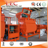 good performance LD2000 foam concrete mixing machine made in china