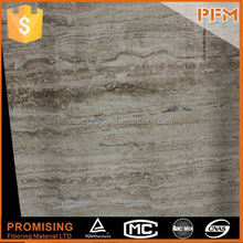 Hot Sales Personalized Top Class Reconstituted Marble