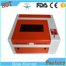 portable laser cutting for metal cutting, acrylic