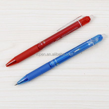 TC-9003 SGS passed Summer Erasable Click Pen
