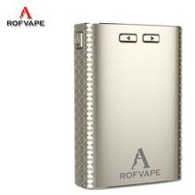 A Box 150w new box mod big smoke e cigarette from alibaba china suppliers 2014 shenzhen Rofvape