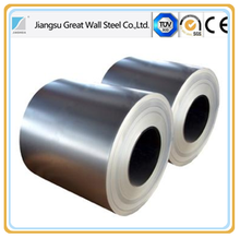 Factory Directly Provide Best Sales Zinc Coated Galvanized Gi Coil