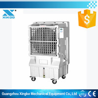 energy saving home air water coolers for family use