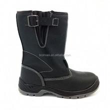 daniel wellington/camel safety shoes/alibaba shoes