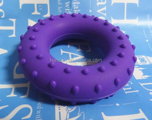 2015 Popular Silicone hand grips Silicone gripper for your health elastic grip rubber hand grips