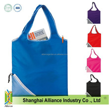 presidential election foldable bag/political campaign Foldaway Tote /Protest propaganda pocket folding tote