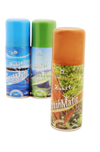 car air freshener / small size auto perfume / car freshener