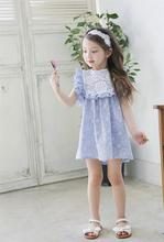 good quality girls dress up games without sex underwear prom dress with for wholesales 13876