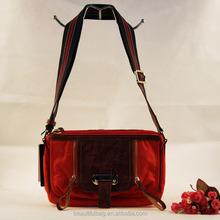 side bags for girls shoulder bag