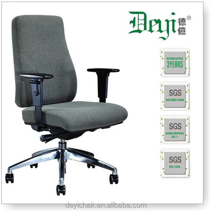 red computer office chair 5395b ergonimic swivel manager chair buy