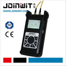 JW3303 handheld optical variable attenuator with cheap price