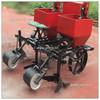 Single Line Potato Seeder / Potato Planter with factory price