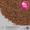 Horticultural Vermiculite Plant Growing Medium