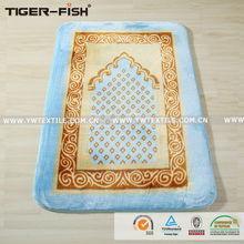 2015 High Quality Prayer Mat,Muslim Children Prayer Rug,Prayer Mat