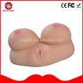 L'arrivée de nouveaux jouets pour adultes en silicone poupée de sexe