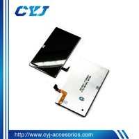 Customized Lcd Spare parts For Sony Ericsson mobile phone