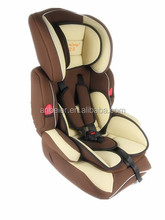 ece baby car seat for your child