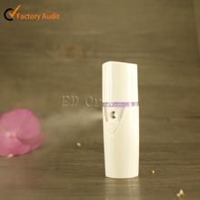 USB Rechargeable nano Mist facial sprayer / Mini portable facial steamer