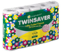 Embossed Tissue Paper roll/Toilet paper roll/Soft Toilet Tissue roll