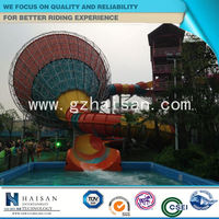 best price popular inflatable water toys factory in china