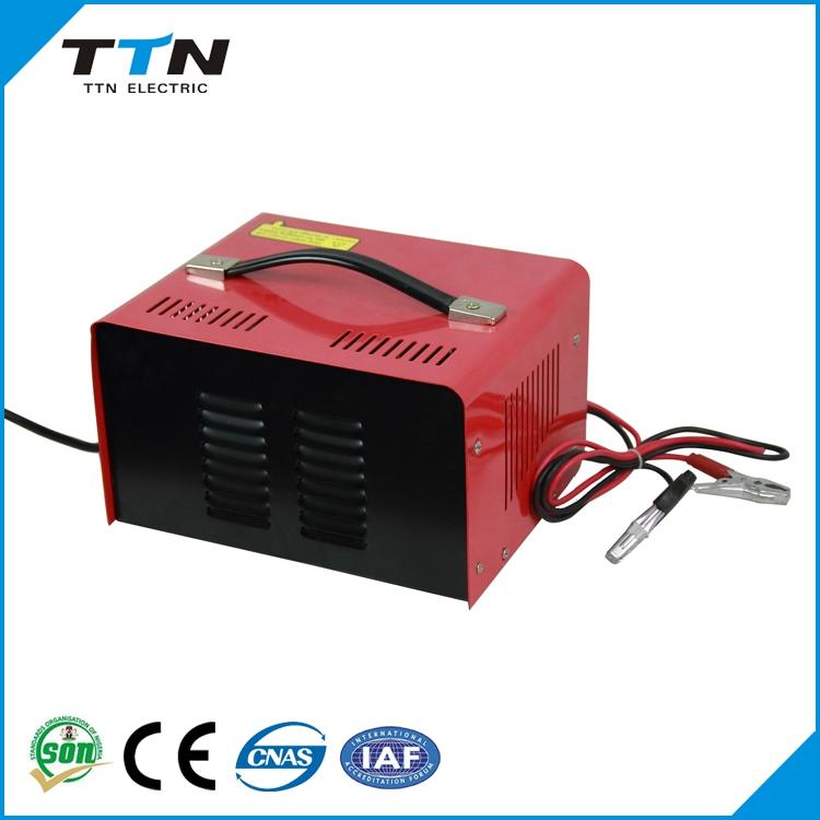 mrc 10 caterpillar avr vr3 voltage regulator buy caterpillar avr vr3 voltage regulator voltage