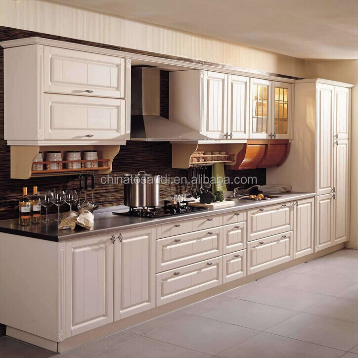 China kitchen cabinet manufacturer and modern home for China kitchen cabinets manufacturers
