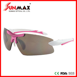 injection molded sunglasses, flip-up reading glasses, frame polarized sunglasses for wholesales