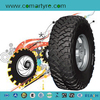 225/75R16 Commercial Car tire/light truck tyre China Manufacturer, 225/75R16 cheap tires for cars