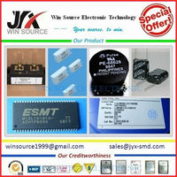 TA8215H (IC Supply Chain)
