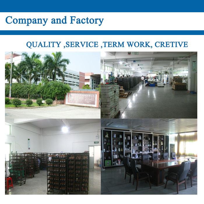 Factory direct sales All kinds of fan motor 230v