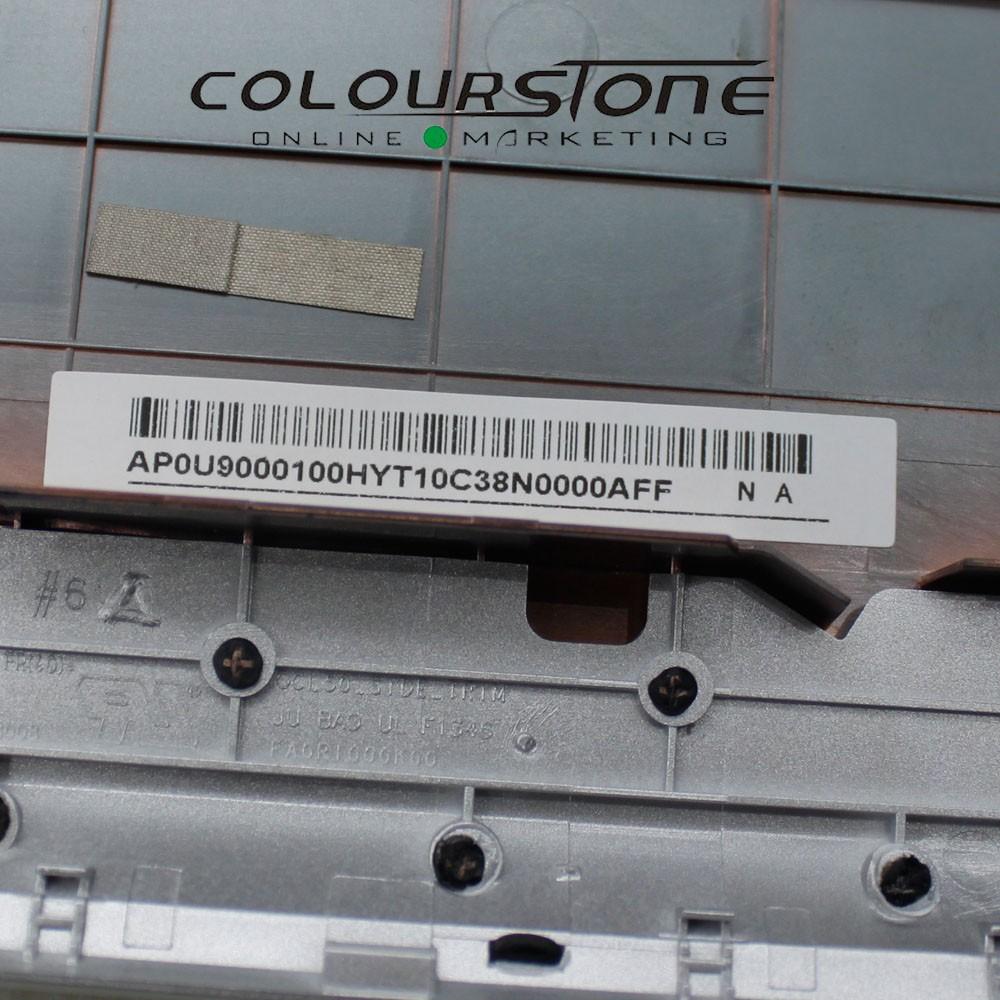 Ноутбук нижней случае Ноутбук D ЧЕХОЛ Для HP M6-1000 Черный нижней части корпуса