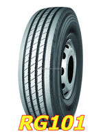 11R22.5 12R22.5 Wholesale high quality being all steel radial truck tire looking for distributor