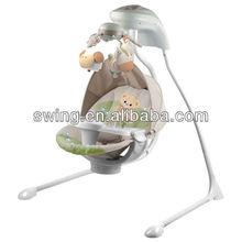 Suministro de China Fábrica de juguetes RC Car, Helicóptero, juguete de bebé, coche de paseo, Juguete Educación con CE, EN71