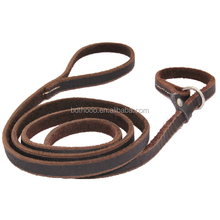 durable wholesale factory price name brand dog collars and leashes