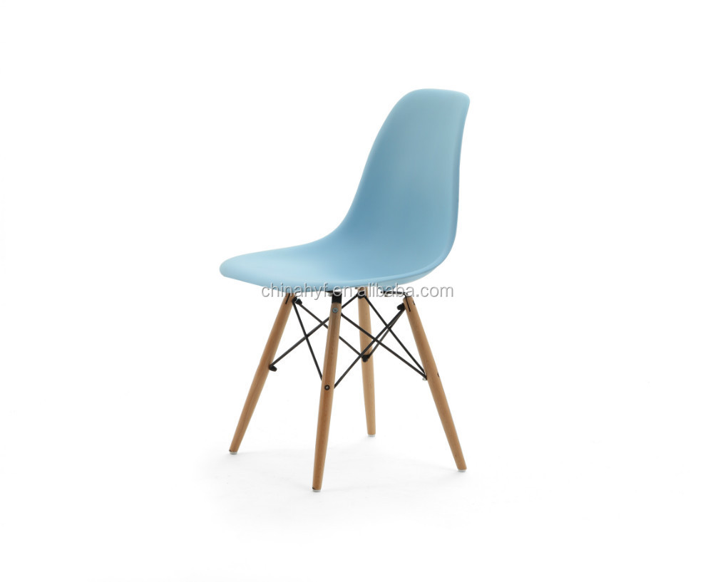 Plastic Clear Chair Buy Chair Clear Chair Plastic Clear